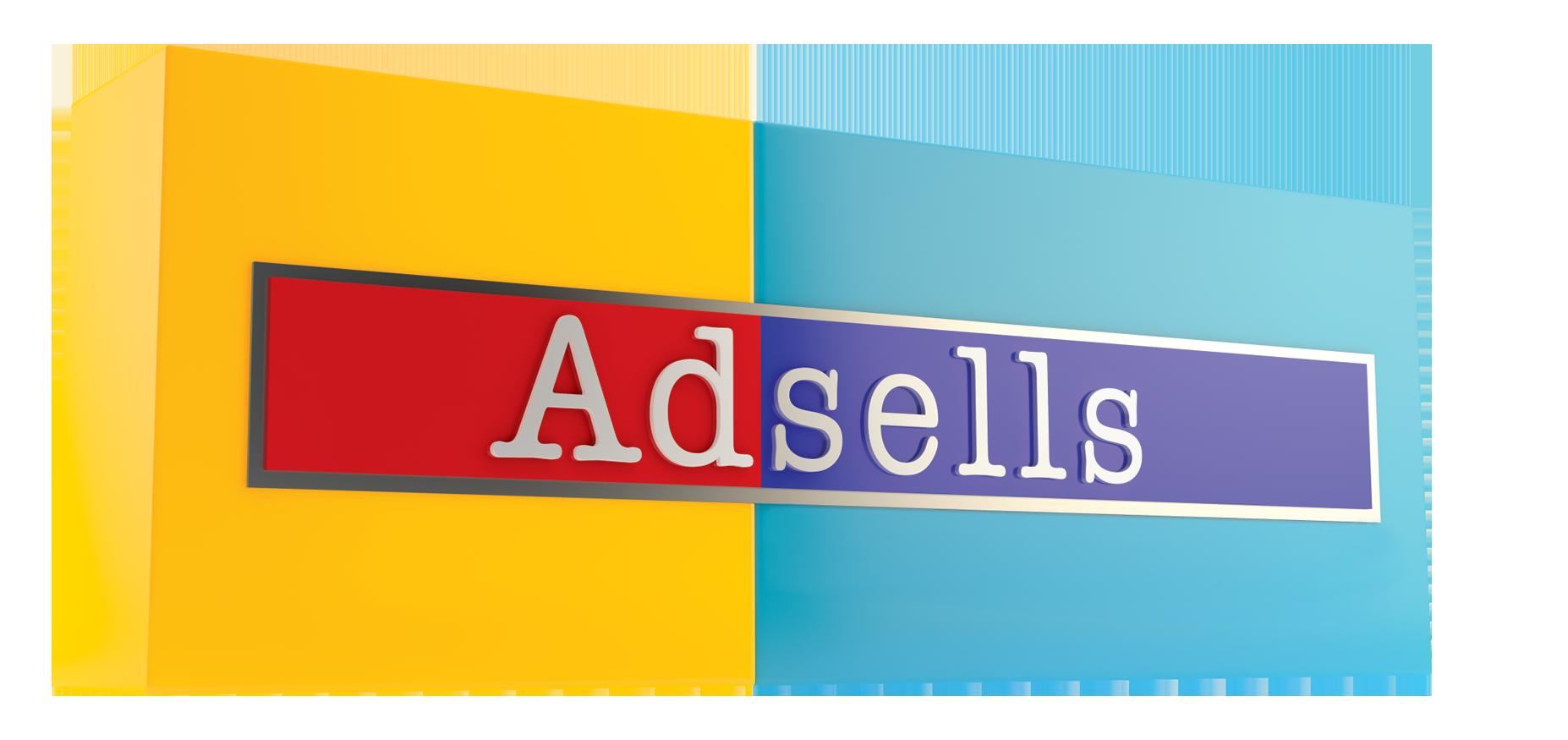 Adsells